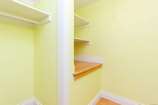 Photo 35: 801 Trunk Rd in : Du East Duncan House for sale (Duncan)  : MLS®# 865679