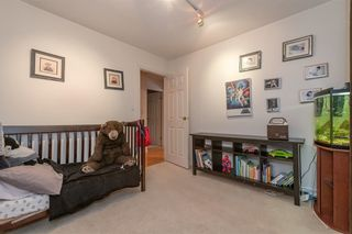 Photo 10: 2943 KEETS Drive in Coquitlam: Ranch Park House for sale : MLS®# R2413200
