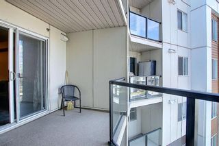 Photo 18: 3420 4641 128 Avenue NE in Calgary: Skyview Ranch Apartment for sale : MLS®# A1106326