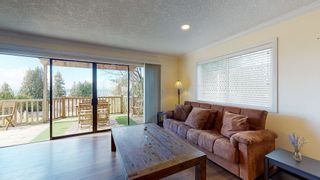 """Photo 8: 5157 RADCLIFFE Road in Sechelt: Sechelt District House for sale in """"Selma Park"""" (Sunshine Coast)  : MLS®# R2555636"""