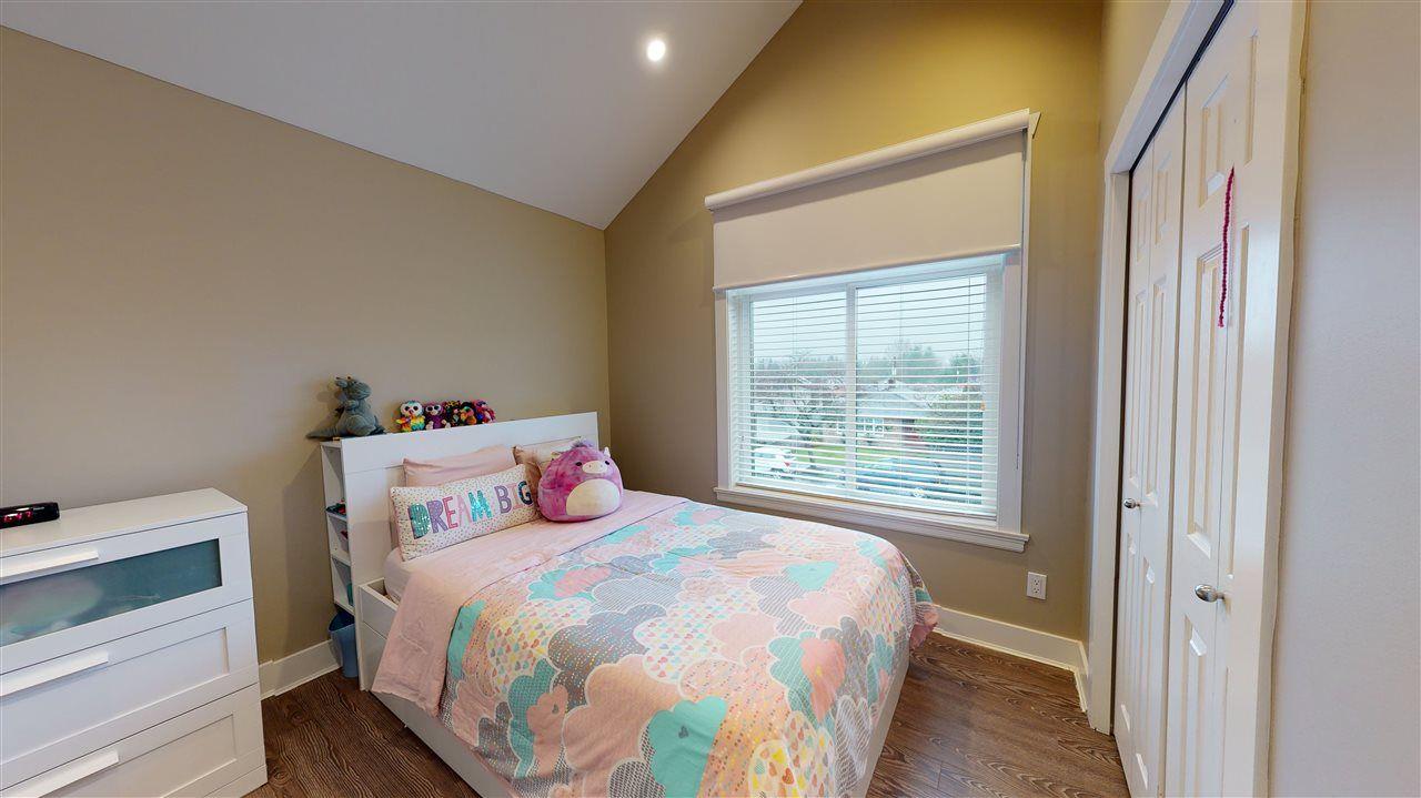 Photo 22: Photos: 3365 NAPIER Street in Vancouver: Renfrew VE House for sale (Vancouver East)  : MLS®# R2534997