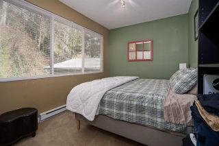 "Photo 29: 35825 OLD YALE Road in Abbotsford: Abbotsford East House for sale in ""W OF TRWY TO MCLR N OF SFW"" : MLS®# R2537816"