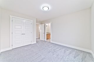 Photo 26: 229 Walgrove Terrace SE in Calgary: Walden Detached for sale : MLS®# A1131410