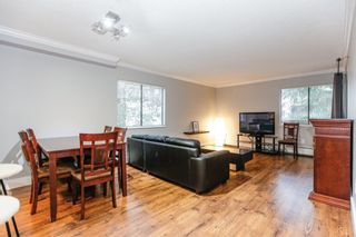 "Main Photo: 102 1555 FIR Street in Surrey: White Rock Condo for sale in ""SAGEWOOD PLACE"" (South Surrey White Rock)  : MLS®# R2439686"