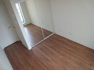 Photo 8: 653 525 Wilson Avenue in Toronto: Clanton Park Condo for lease (Toronto C06)  : MLS®# C4023111