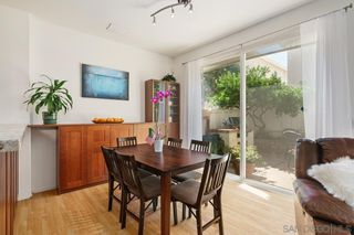 Photo 10: MIRA MESA Condo for sale : 3 bedrooms : 11563 Compass Point Dr N #7 in San Diego