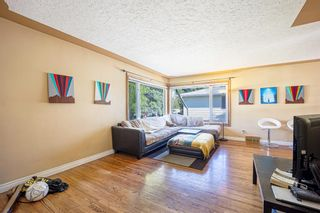 Photo 5: 2327 23 Street NW in Calgary: Banff Trail Detached for sale : MLS®# A1114808