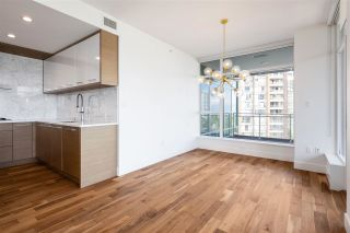 Photo 12: 1002 4360 BERESFORD STREET in Burnaby: Metrotown Condo for sale (Burnaby South)  : MLS®# R2586373