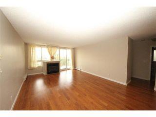 "Photo 2: 1003 545 AUSTIN Avenue in Coquitlam: Coquitlam West Condo for sale in ""BROOKMERE TOWERS"" : MLS®# V958392"