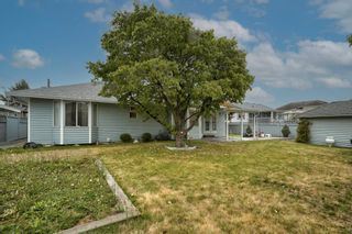Photo 28: 19049 MITCHELL Road in Pitt Meadows: Central Meadows House for sale : MLS®# R2612171