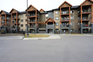 Photo 45: 2309 402 Kincora Glen Road NW in Calgary: Kincora Apartment for sale : MLS®# A1072725