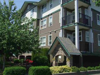 "Photo 1: 103 46053 CHILLIWACK CENTRAL Road in Chilliwack: Chilliwack W Young-Well Condo for sale in ""THE TUSCANY"" : MLS®# R2272359"
