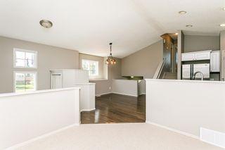 Photo 9: 9028 SCOTT Crescent in Edmonton: Zone 14 House for sale : MLS®# E4250588