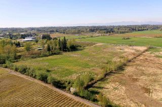 Photo 8: 26164 16 Avenue in Langley: Otter District Land for sale : MLS®# R2572641