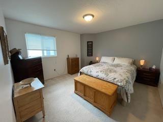 Photo 32: 122 HURON Avenue: Devon House for sale : MLS®# E4266194