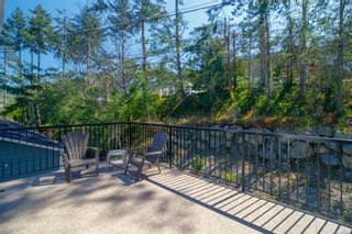 Photo 50: 210 Calder Rd in : Na University District House for sale (Nanaimo)  : MLS®# 872698