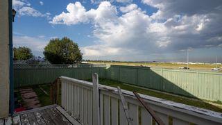 Photo 11: 76 Del Ray Close NE in Calgary: Monterey Park Detached for sale : MLS®# A1057499