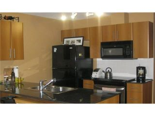 """Photo 4: 111 2780 Acadia Road in Vancouver: University VW Townhouse for sale in """"LIBERTA"""" (Vancouver West)  : MLS®# V904016"""