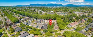 Photo 1: 1075 E 22ND Avenue in Vancouver: Fraser VE House for sale (Vancouver East)  : MLS®# R2596219