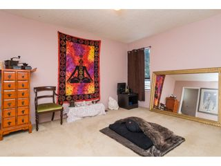 Photo 10: 8403 ARBOUR Place in Delta: Nordel House for sale (N. Delta)  : MLS®# R2138042
