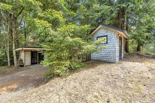 Photo 35: 754 STEWARD Drive: Mayne Island House for sale (Islands-Van. & Gulf)  : MLS®# R2612263