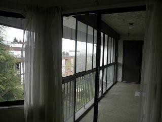 Photo 12: 402 1520 VIDAL Street: White Rock Home for sale ()  : MLS®# F1406793