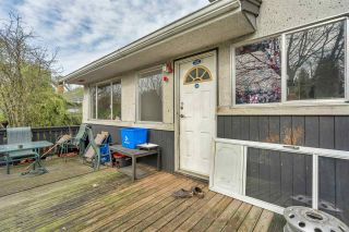 Photo 23: 8943 RUSSELL Drive in Delta: Nordel House for sale (N. Delta)  : MLS®# R2545531