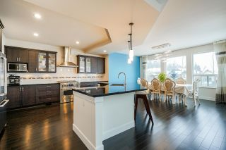 Photo 3: 1505 SHORE VIEW Place in Coquitlam: Burke Mountain House for sale : MLS®# R2539644