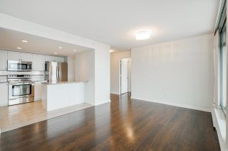 """Photo 4: 1701 615 HAMILTON Street in New Westminster: Uptown NW Condo for sale in """"The Uptown"""" : MLS®# R2607196"""
