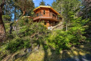 Photo 45: 1966 Gillespie Rd in : Sk 17 Mile House for sale (Sooke)  : MLS®# 878837