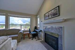 """Photo 17: 7 1238 EASTERN Drive in Port Coquitlam: Citadel PQ Townhouse for sale in """"Parkview Ridge"""" : MLS®# R2584210"""