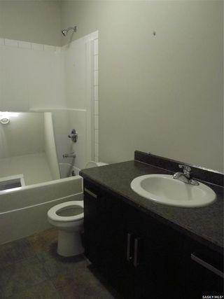 Photo 18: 1104 Garnet Street in Regina: Washington Park Residential for sale : MLS®# SK868481