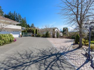 Photo 53: 1417 SABRE Court in COMOX: CV Comox (Town of) House for sale (Comox Valley)  : MLS®# 806934