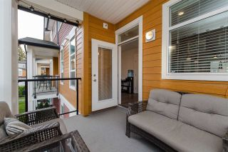 Photo 8: 41 46570 MACKEN AVENUE in Chilliwack: Chilliwack N Yale-Well Townhouse for sale : MLS®# R2531734