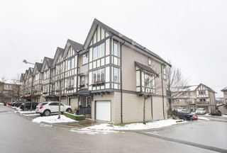 "Photo 2: 42 20875 80 Avenue in Langley: Willoughby Heights Townhouse for sale in ""PEPPERWOOD"" : MLS®# R2539819"