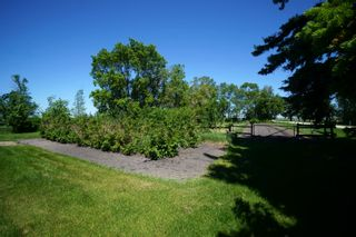 Photo 38: 23040 PTH 26 Highway in Poplar Point: House for sale : MLS®# 202115204