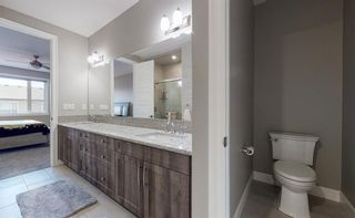 Photo 26: 44 Carrington Circle NW in Calgary: Carrington Detached for sale : MLS®# A1082101