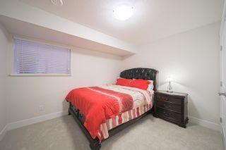Photo 36: 16746 18 Avenue in Surrey: Pacific Douglas House for sale (South Surrey White Rock)  : MLS®# R2625257