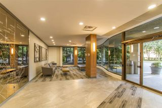 """Photo 16: 1603 3980 CARRIGAN Court in Burnaby: Government Road Condo for sale in """"DISCOVERY PLACE"""" (Burnaby North)  : MLS®# R2413683"""