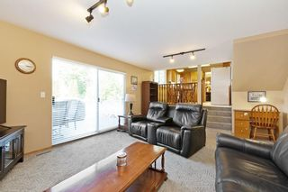 Photo 13: 15775 98 Avenue in Surrey: Guildford House for sale (North Surrey)  : MLS®# R2583361
