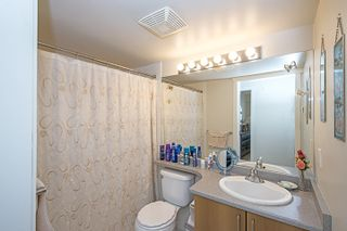 """Photo 8: 214 3575 EUCLID Avenue in Vancouver: Collingwood VE Condo for sale in """"THE MONTAGE"""" (Vancouver East)  : MLS®# R2051065"""