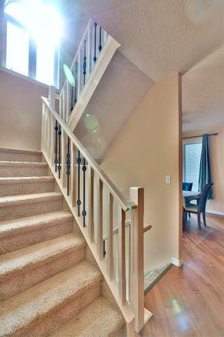 Photo 23: 5319 42 Street: Wetaskiwin House for sale : MLS®# E4253480