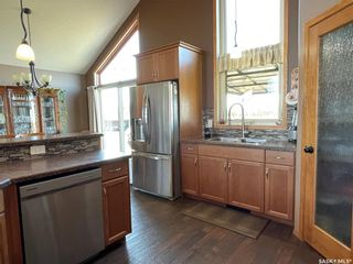 Photo 10: Buchan Acreage in Spiritwood: Residential for sale (Spiritwood Rm No. 496)  : MLS®# SK874044