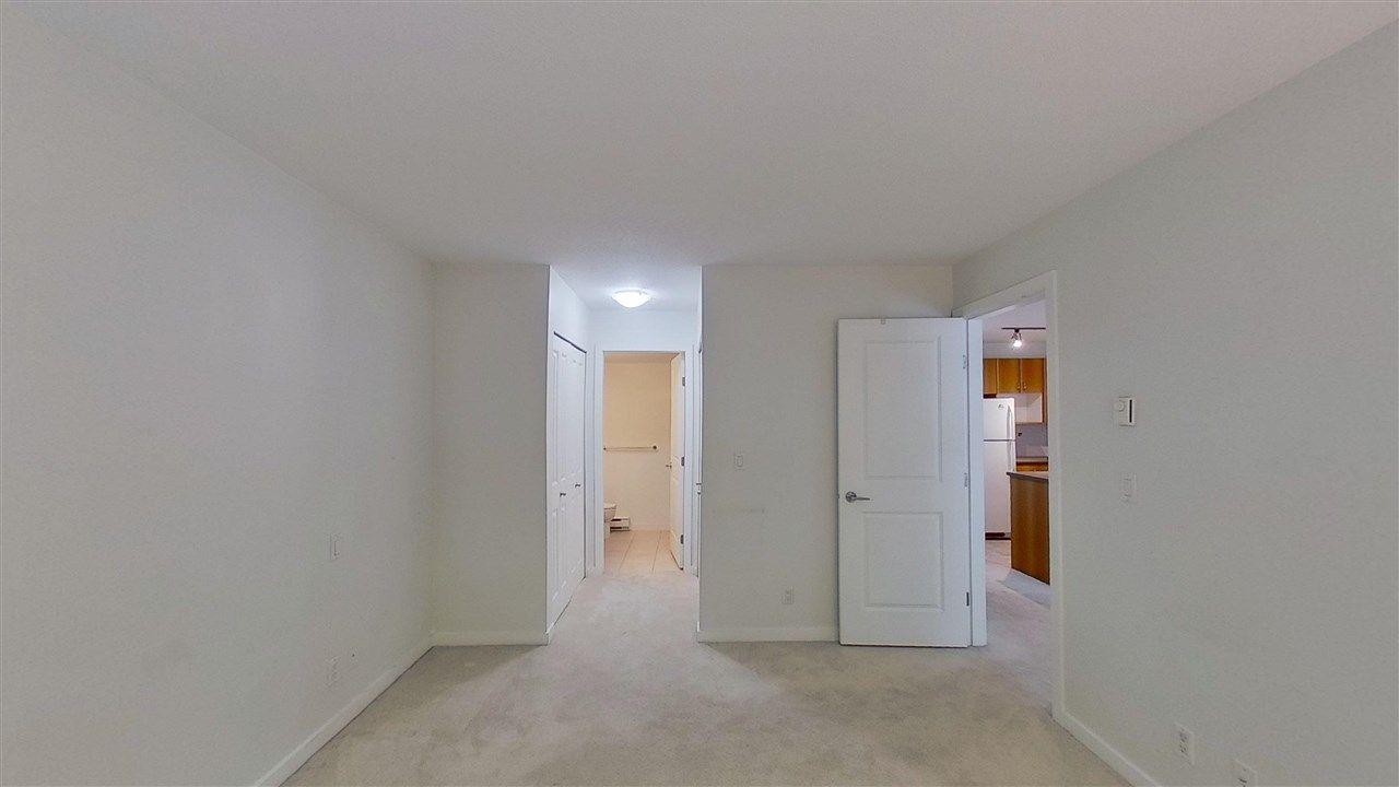"""Photo 21: Photos: 116 14885 105 Avenue in Surrey: Guildford Condo for sale in """"REVIVA"""" (North Surrey)  : MLS®# R2574705"""