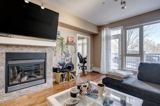 Photo 16: 27 27 INGLEWOOD Park SE in Calgary: Inglewood Apartment for sale : MLS®# A1076634