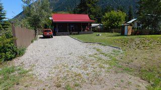 Photo 3: 3839 Sunnybrae-Canoe Pt. Road in Tappen: Sunnybrae House for sale : MLS®# 10119959