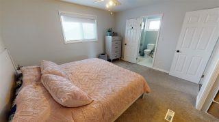 Photo 11: 10328 113 Avenue in Fort St. John: Fort St. John - City NW House for sale (Fort St. John (Zone 60))  : MLS®# R2549307