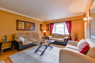 Photo 4: 2762 West 33rd Avenue in Vancouver: MacKenzie Heights House for sale (Vancouver West)  : MLS®# R2117516