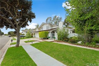 Photo 1: 2336 Port Lerwick Place in Newport Beach: Residential for sale (NV - East Bluff - Harbor View)  : MLS®# OC19079819