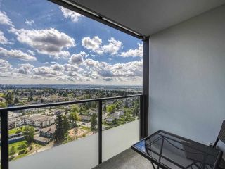 Photo 16: 2901 6658 DOW Avenue in Burnaby: Metrotown Condo for sale (Burnaby South)  : MLS®# R2578964